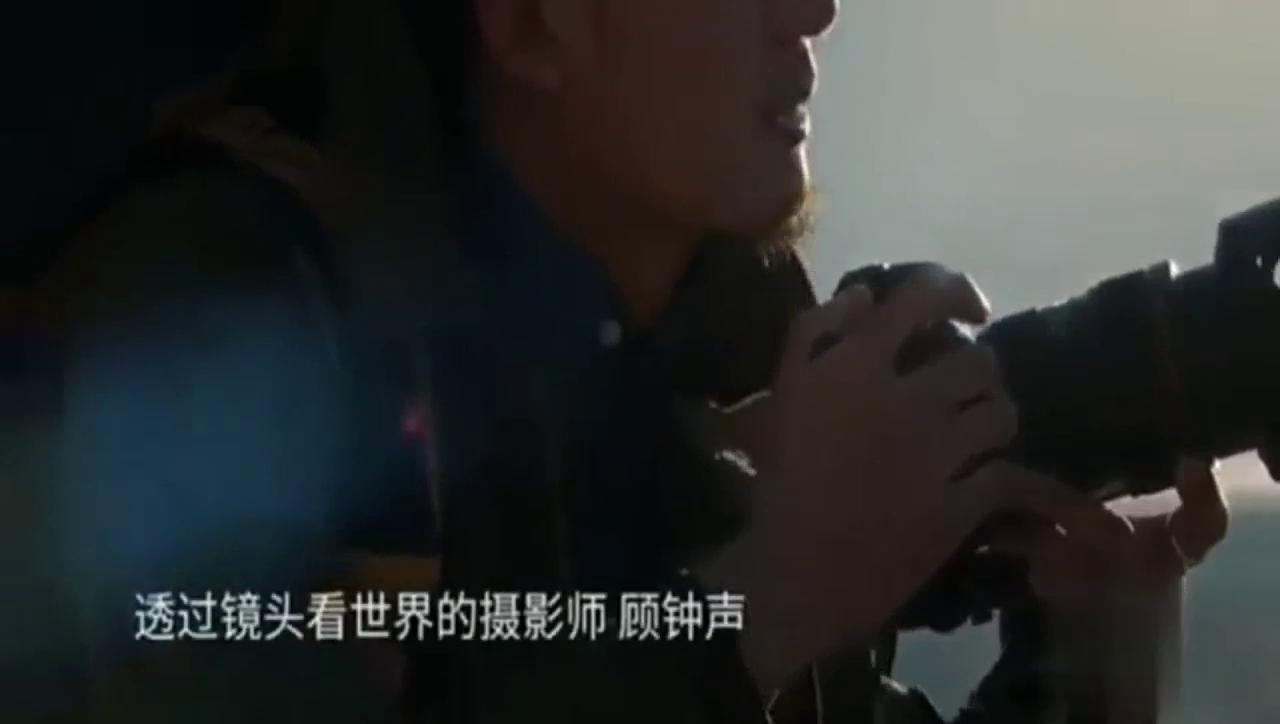 视频:雷诺科雷嘉宣传片,中国足协女子超级杯官方用车