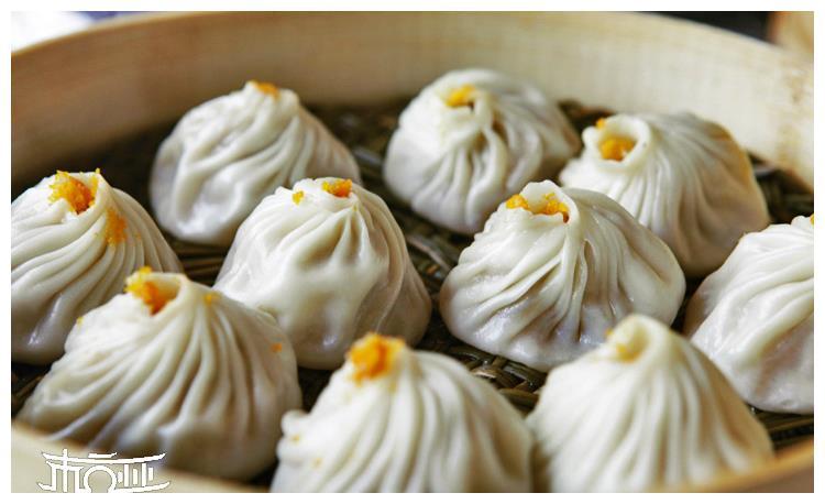 杭州有什么特色小吃,杭州什么小吃最好吃,杭州有哪些小吃