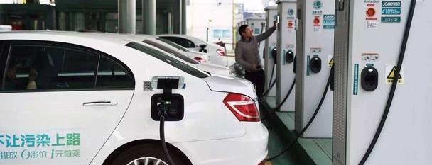 董扬:强烈呼吁北京等限购城市放宽电动汽车限额