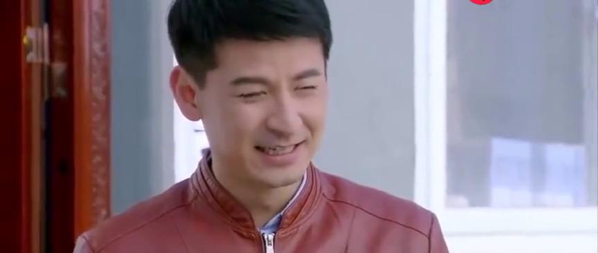 苦乐村官:赵友宝请梅花做饭,万喜得知匆匆赶去