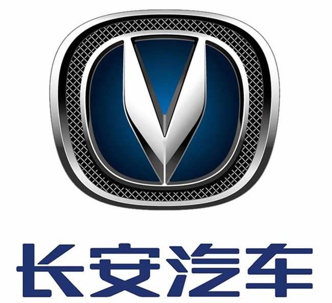 长安汽车一月份业绩报表,这三款车型销量过万