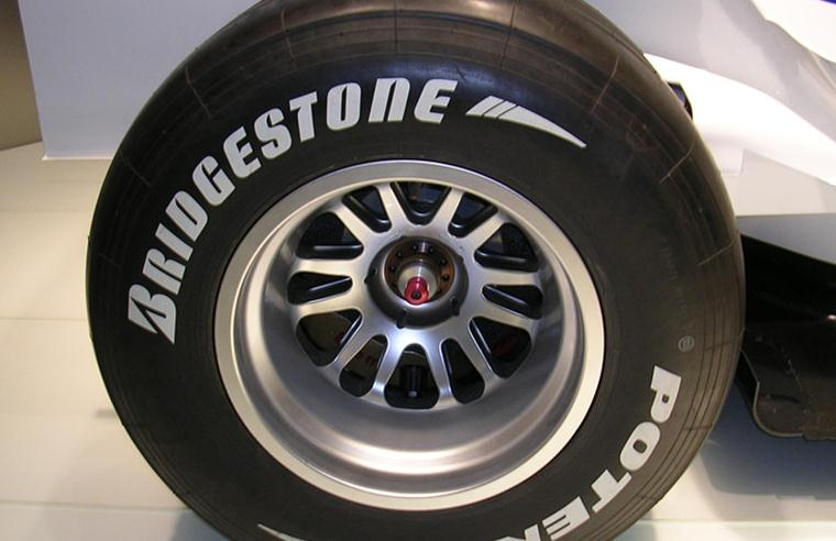 """质量""""最好""""的5大轮胎品牌,米其林位居第2,第1当之无愧!"""