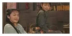 刘洲成凌晨发文解释事件前因后果,怎料遭到了群嘲真是越洗越黑!
