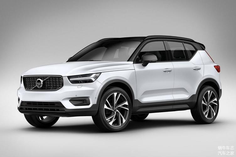 30万预算,入手豪华品牌紧凑级SUV,XC40/XT4/GLA怎么选?
