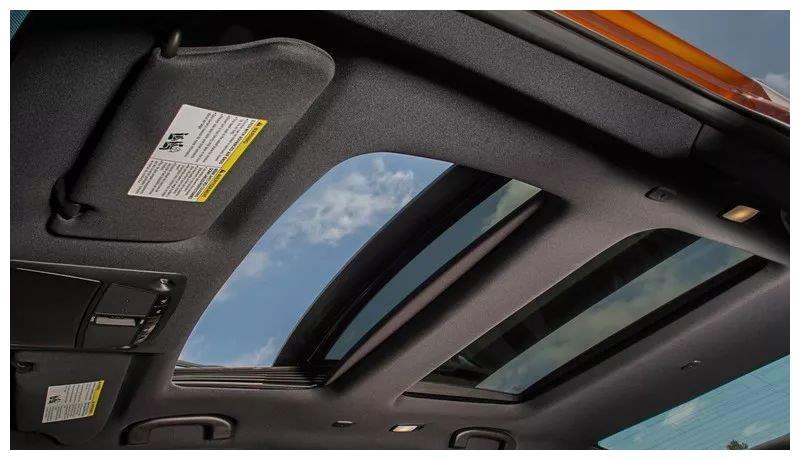 小改款2020款式日产西玛Maxima美国发表