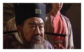 水浒传演员现状,宋江患鼻咽癌,潘金莲颜值不再,而他已去世9年