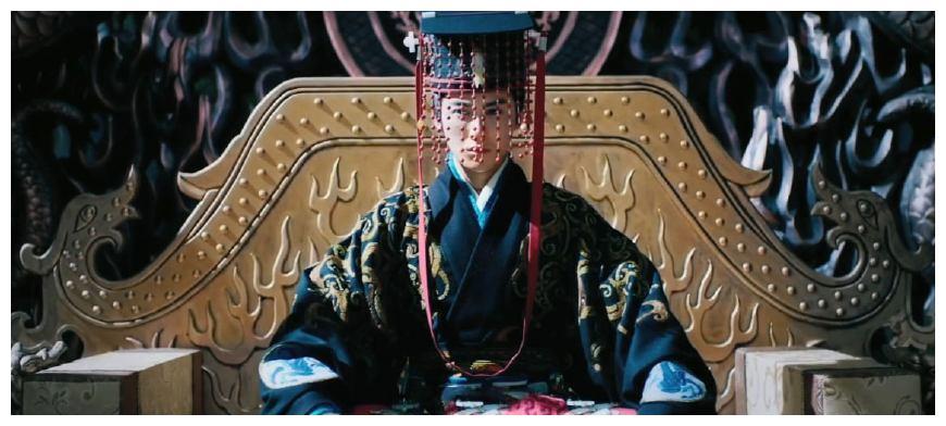 三国机密:曹节变公主,刘平伏寿归隐,司马懿成赢家与唐瑛续缘!