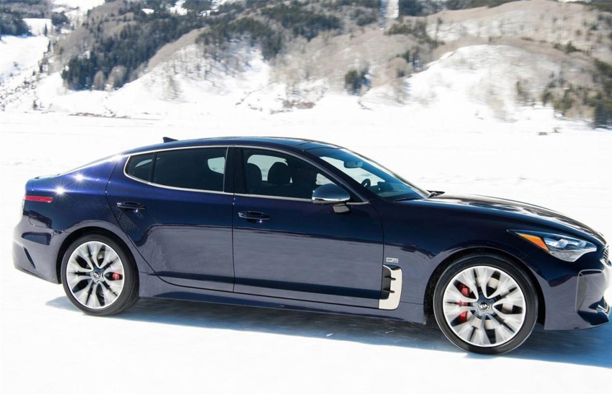 纯进口的韩国车型,好比大众旗下的进口CC,最便宜也要28万