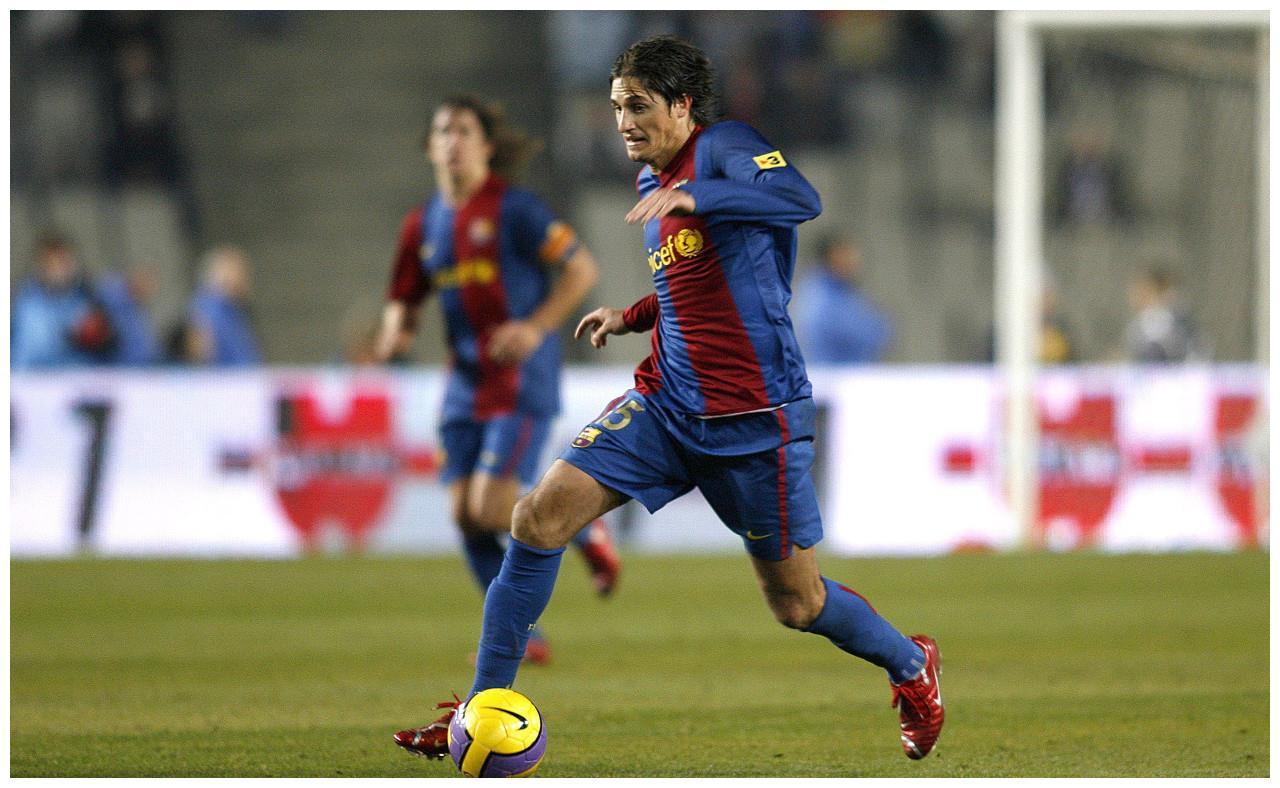 埃德米尔森:雷尼尔具备在皇马踢球的实力,他是巴西足球的瑰宝