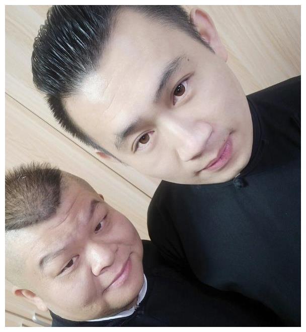 德云社演员吴鹤臣脑出血,家人众筹却遭质疑,郭德纲也被推到风口