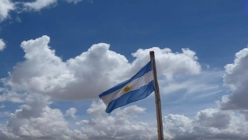 26吨!阿根廷第一批冷冻猪肉运往中国,澳大利亚却计划涨价60%?
