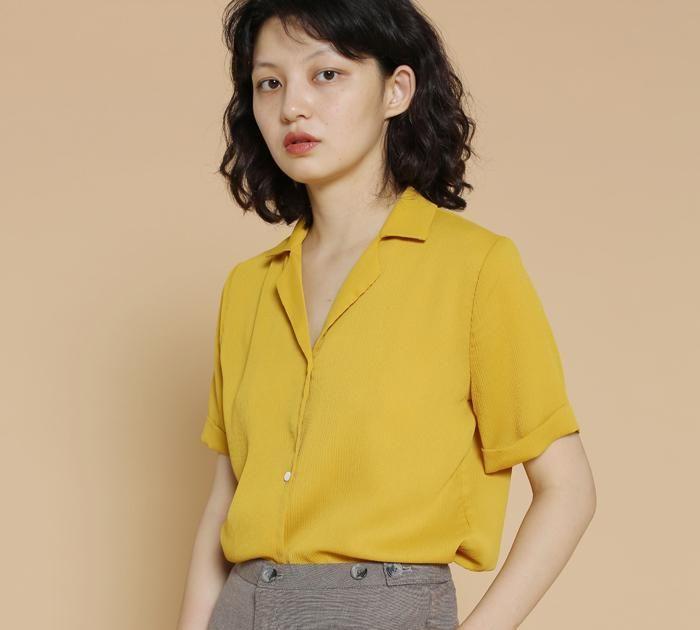 女人别错过这样的小衫,实在酷出边际!打造潮流范儿