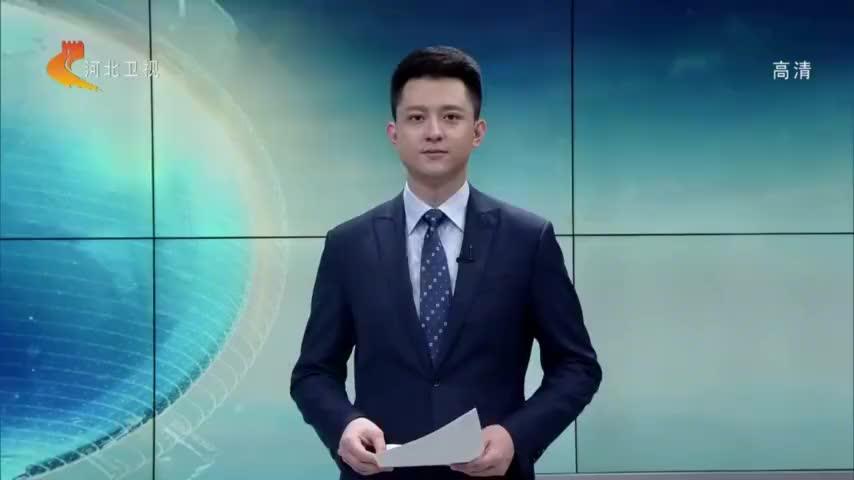 河北省第四届旅发大会即将开幕30多家媒体走进正定观摩点