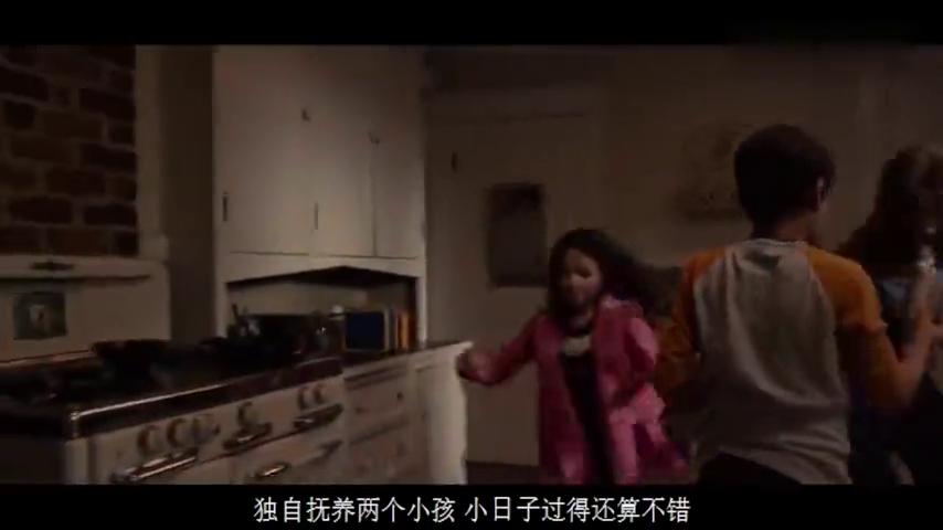 温子仁最新恐怖片,女子因丈夫出轨自杀,化身厉鬼破坏别人家庭