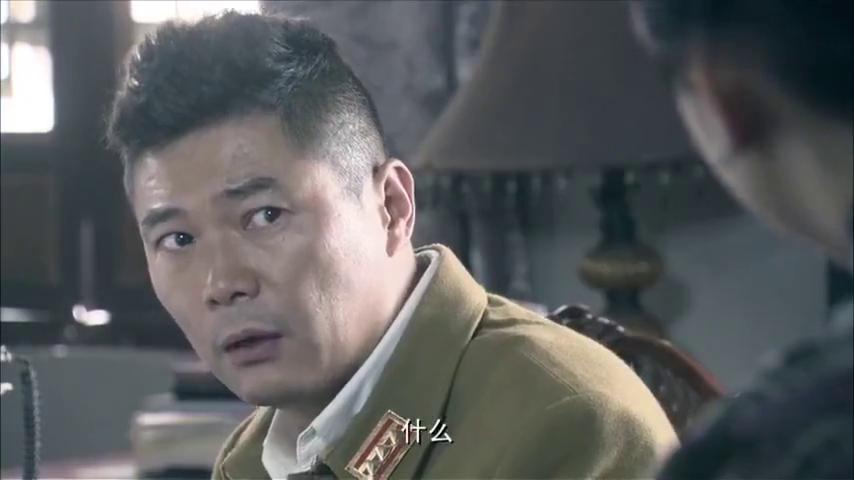 我是赵传奇:鬼子监听王班德,以为听到重要情报,怎料却是假的