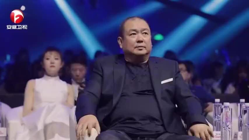 国剧盛典国民剧导演刘江获品质奖15年深耕细作宝藏导演