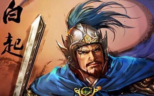 同是战国四大名将,白起李牧被自家君王所杀,唯独王翦得以善终!
