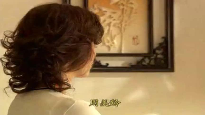 富少爷背叛母亲帮助父亲和情人,逃跑亲手递交离婚协议逼疯母亲