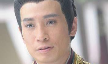 历史上最有演技的皇帝,装疯卖傻36年,登位后成一代明君