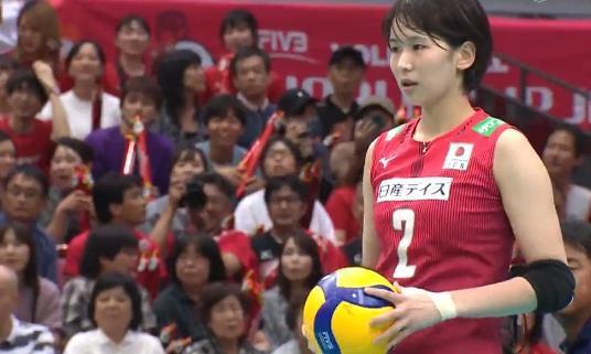 连追4分!日本队依旧0-1落后,无奖牌已成事实,就连荣誉也不保?