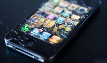 手机碎屏险靠谱吗 手机碎屏险在哪里买
