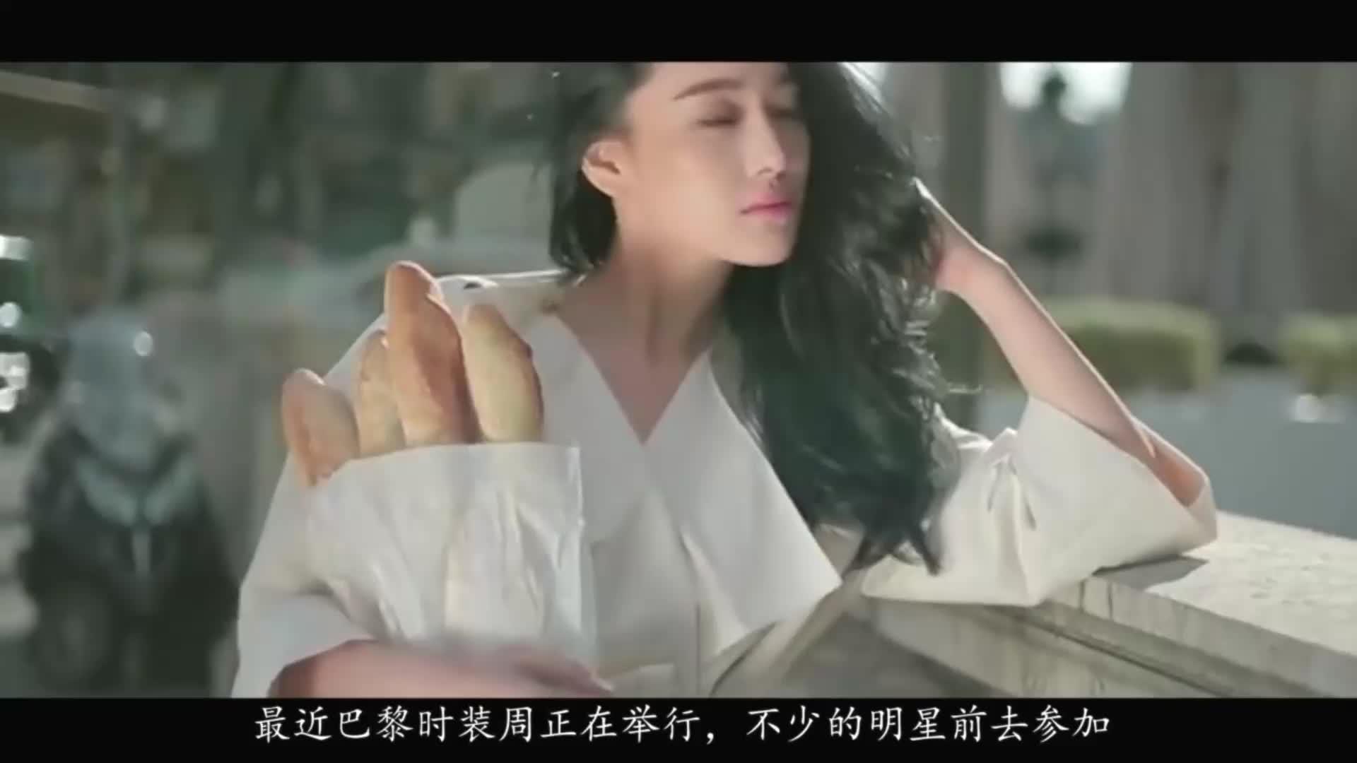 张嘉倪孟美岐合影遭质疑买超微博发文实力护妻粉丝只能恰柠檬