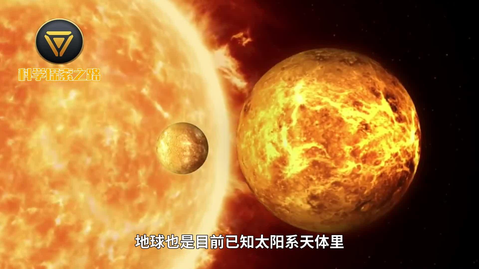 人类如何感受地球自转?这个实验,让你亲眼感受地球自转的存在!