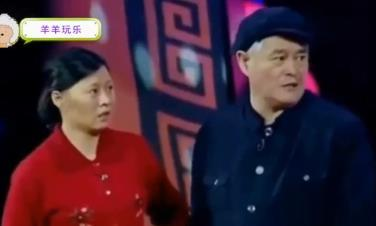 赵海燕的儿子低调进入娱乐圈,不靠母亲的名气,靠自己实力去演戏