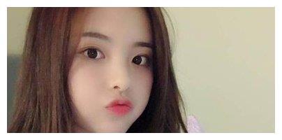 颖儿发文公开支持杨超越,被网友质疑:善良还是蹭热度?