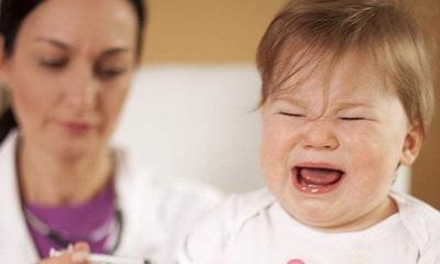 关于宝宝疫苗接种问题,家长最关心的4个问题