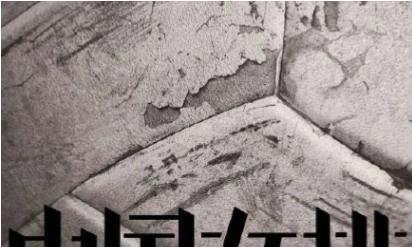 电影《中国女排》大合影曝光,中国队独缺魏秋月和杨方旭
