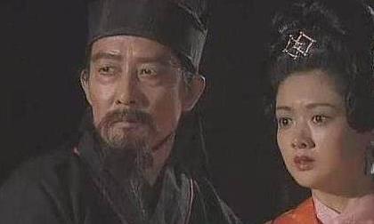 蔡邕和董卓之间到底是什么关系 为什么王允要杀他