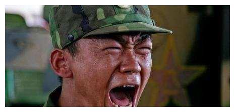 还记得士兵突击王宝强他爹吗?被誉为摩根弗里曼唱歌让汪峰没面子