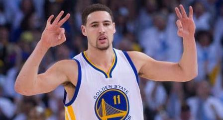篮球早报:莱昂纳德即将做决定 克莱手术成功无回归时间表