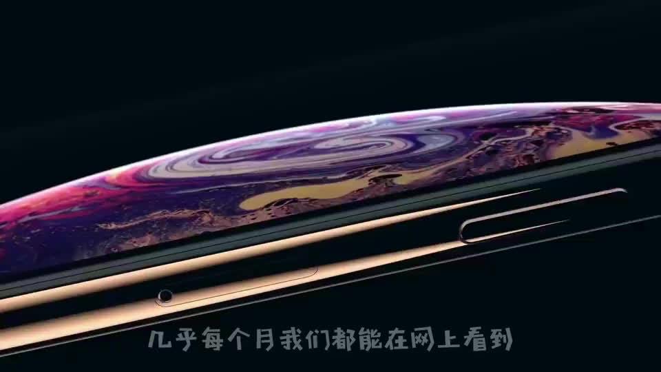 新iphone谍照合辑后置双摄像头居然能拆卸算抄袭oppo吗