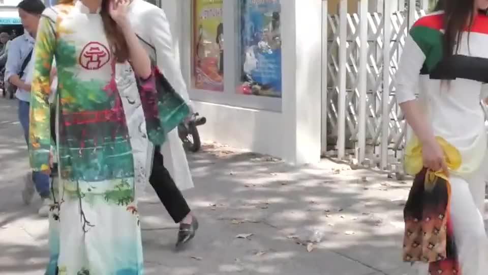 中国小伙娶了越南媳妇后为何不愿回国当地人说出原因