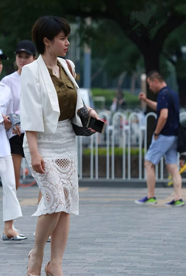 日本CCTV大富电视台社长张丽玲参访中新社