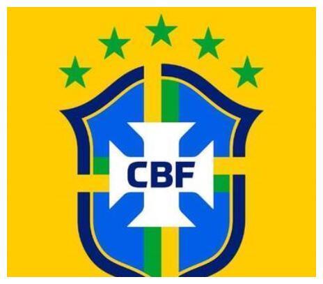 巴西队最新大名单:头号门神继续缺阵,美洲杯金靴回归,前场微调