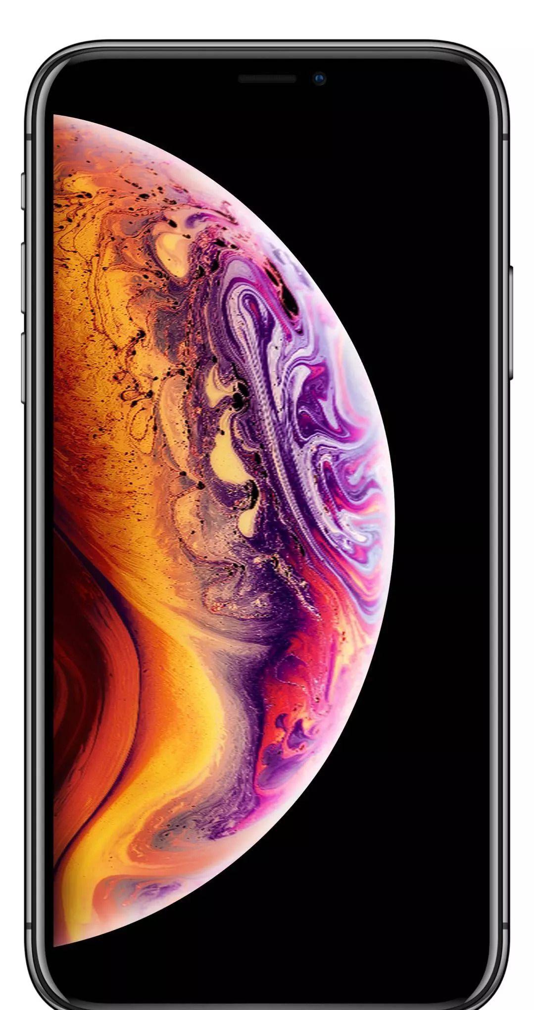 苹果向中国市场低头!所有iphone机型降价超1500元!