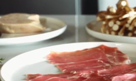 """""""十二道锋味""""推荐的威灵顿牛扒,在广州也能吃到,真那么好吃?"""