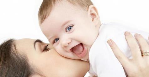 备孕怀不上,别忘了做4件事,受孕率高,胎儿质量也高