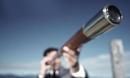 想当领导或老板,你一定要具备这2项能力!管理层必读