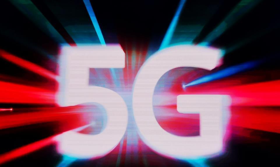 5G来临后,我们可以将4G手机升级改造吗?一定要换手机吗?