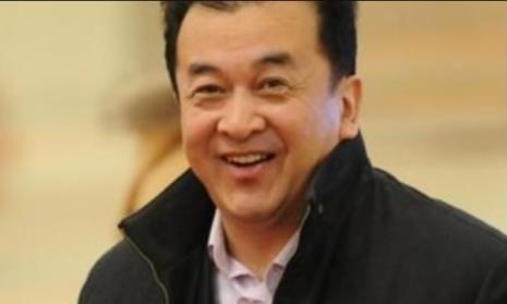 59岁黄宏隐藏了整整29年的老婆,原来是我们熟悉的她