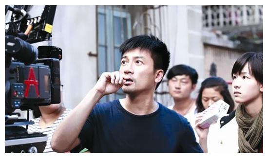 """《创2》再现小虎队""""乖乖虎"""",导师苏有朋刮胡须后""""逆龄生长"""""""