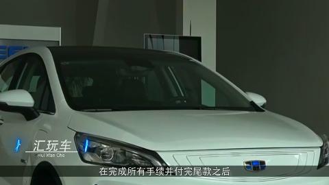 小伙开新车牌照是伪造的,被交警拦下时,一脸懵怎么回事