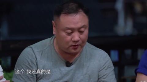 向往的生活3滕华涛讲述与鹿晗渊源陈赫赞叹导演好眼光