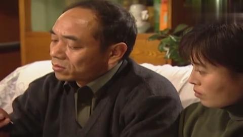 黑洞:市委刚开完会议,就有人给聂明宇通风报信,真是手眼通天!