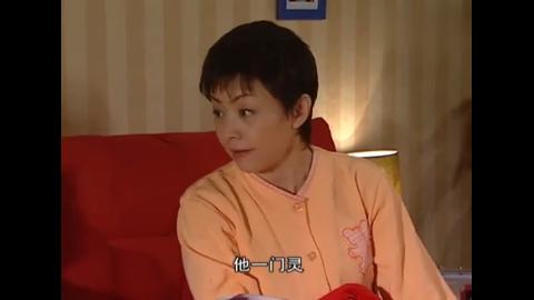 小雨想买钢琴,东海:圆了你的梦,刘梅:两万块钱的梦有点贵!