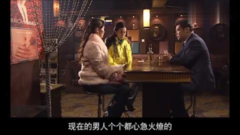 墓道:杨秀来交学费,谁知有人替她交过了,还是一个自称大哥的人